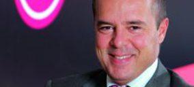 Jaime de Jaraíz, nombrado vicepresidente de LG Electronics España