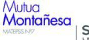 Mutua Montañesa invertirá 4 M en su hospital