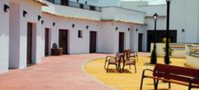 Integra2 gestiona ya su primera residencia municipal
