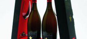 Nombrados los embajadores españoles del packaging