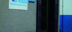 As Rodas se hace cargo de un centro más en Asturias