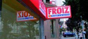 Froiz crece en ventas y centros y arranca 2012 con dos aperturas