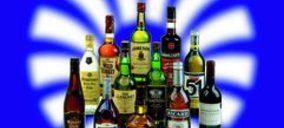 Pernod Ricard mantiene su caída en España