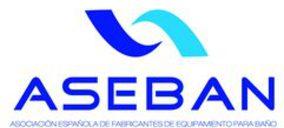 Aseban, satisfecha con el desarrollo de Cevisama
