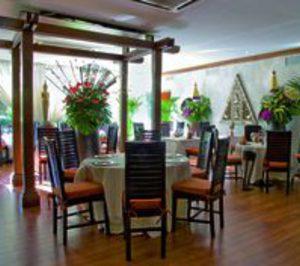 Restauración Temática Asiática: La cocina oriental afronta la crisis