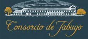 Consorcio de Jabugo, a punto de presentar un ERE