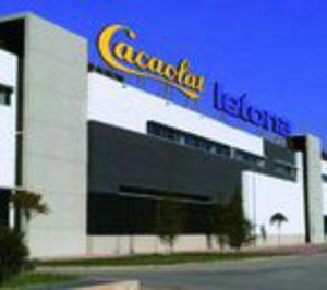 Cobega, Damm y Victory formalizan la compra de Cacaolat