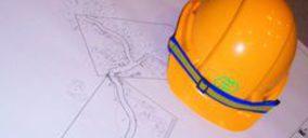 Nace Fidex, el Foro Ingeniería de Excelencia