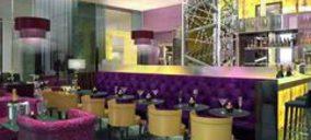Hilton Worldwide gestionará 500 restaurantes en todo el mundo
