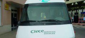 Clece resulta adjudicataria del SAD del Vallès Oriental
