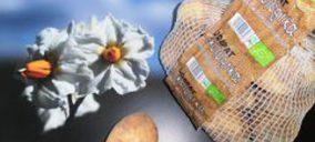 Udapa extiende su catálogo hacia lo ecológico