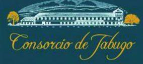 Consorcio de Jabugo presenta un ERE para la mitad de su plantilla