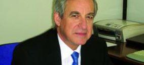 Carlos Pérez accede a la gerencia de Profine Iberia