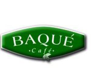 Cafés Baqué sigue ganando presencia en todo el territorio nacional