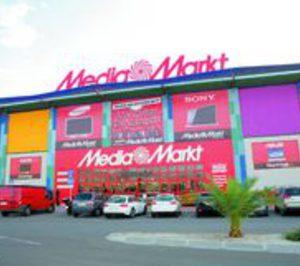 Gandia contará con un Media Markt antes del verano