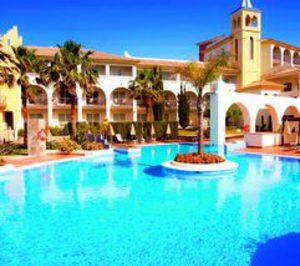 Fuerte Hoteles, premio Top Hotel 2012 por HolidayCheck