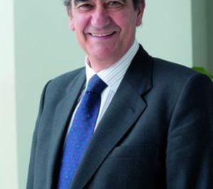 Joaquín Franco, nuevo presidente de Ecolec