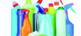 Productos de limpieza: Nueva espera para el crecimiento