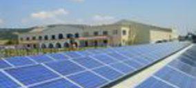 Soluciones de eficiencia energética: Mucho más que una alternativa