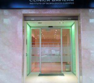 Baviera abre en Córdoba su sexta clínica andaluza