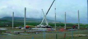 Saica Natur Norte construirá una nueva planta de recuperación de papel en Navarra