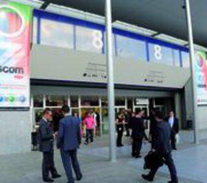 Viscom Sign se celebrará junto a Expo Retail y Digital Signage World