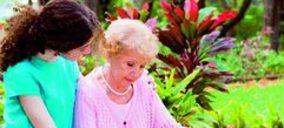 Arquisocial gestionará la residencia de Alzheimer de Martín del Río