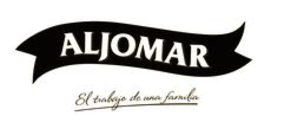 Jamones Aljomar renueva su imagen