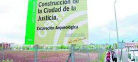 Obras nacionales