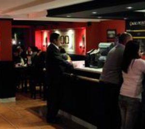 Restalia llega a Colombia de la mano de Cervecería 100 Montaditos
