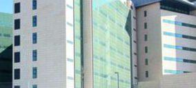 La Junta saca a concurso el equipamiento clínico del nuevo hospital de Granada
