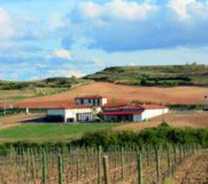 Los vinos de Santalba, en tu smartphone