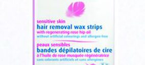 Viokox invierte en el segmento de bandas depilatorias