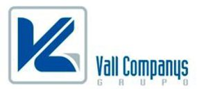Vall Companys pone en marcha Jamones Duriber