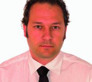 Nuevo director general en Pamplonica