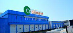 Covalco crea las bases para su desarrollo en Baleares con una plataforma logística