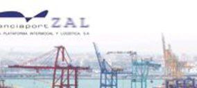 VPI Logística fija fecha para el inicio de las primeras naves en la ZAL Sagunto