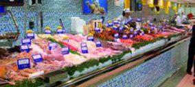 Supermercados: Tamaño, ajuste y vocación por el cliente