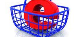 Los productos frescos buscan su modelo de comercialización on line