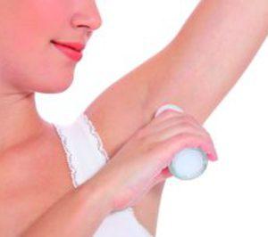 Desodorantes: Las compras dinamizan el sector