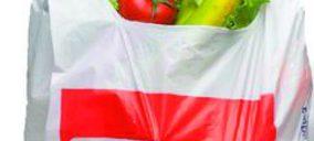 Froiz abre su tercer supermercado propio del año