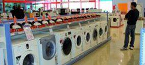 Euro Electrodomésticos continúa la expansión Electrocash