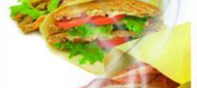 UPM lanza un nuevo papel ecológico para alimentación