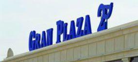 Se amplía la oferta electro en Madrid con la apertura de Gran Plaza 2