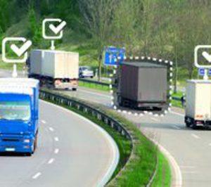 Las bolsas de carga incrementan la seguridad de sus servicios