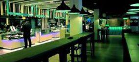Abre sus puertas en Madrid el espacio gourmet Isabela