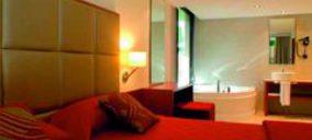Protur Hotels reabre el Turó Pins con 5E tras su reforma