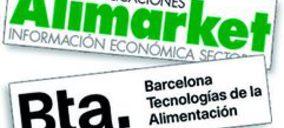 Alimarket y Alimentaria Exhibitions, partners por la innovación
