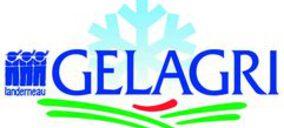Gelagri Ibérica avanza con nuevas propuestas de valor