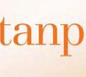 Trece empresas cosméticas se unen a Stanpa en un proyecto de responsabilidad social